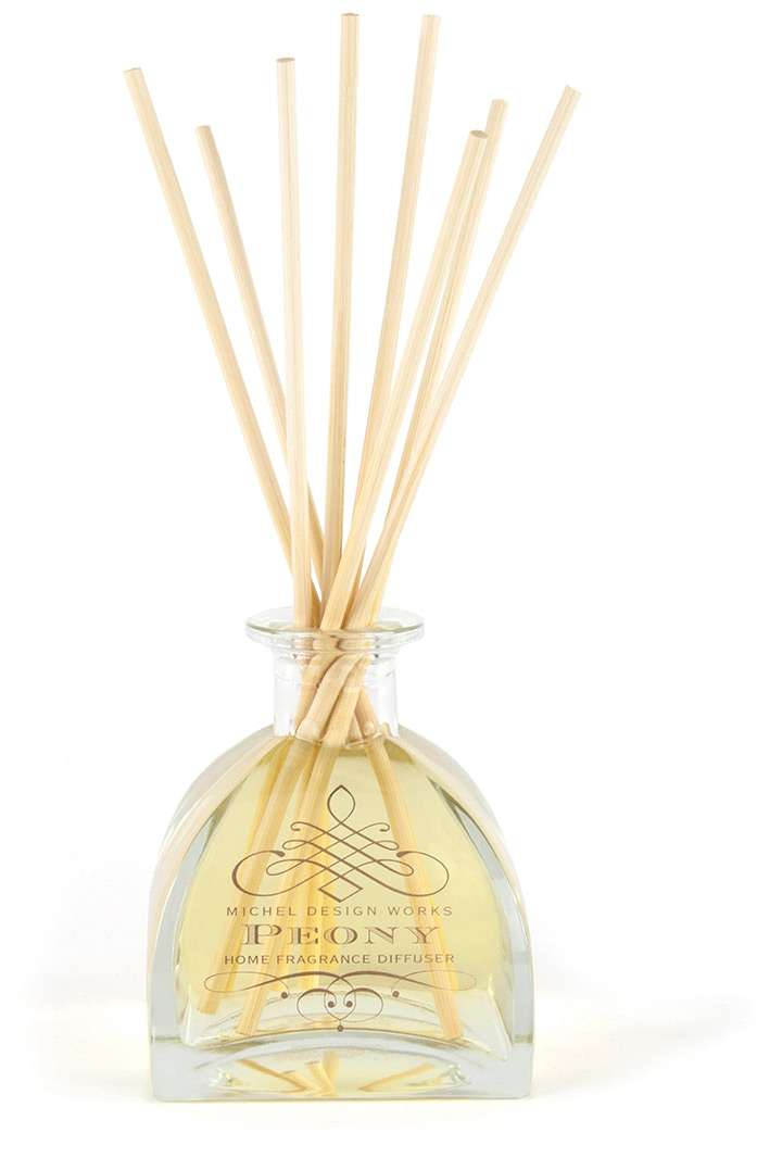 Peony Home Diffuser