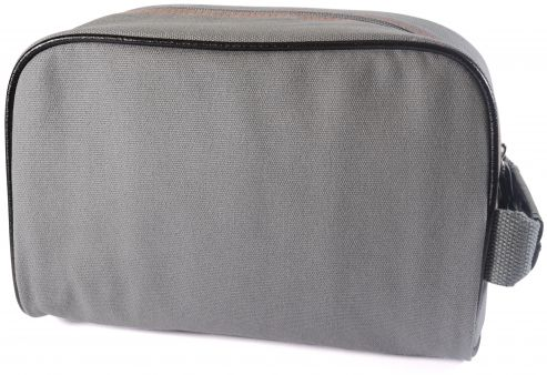 Mr Perfect toiletry bag without sleeve