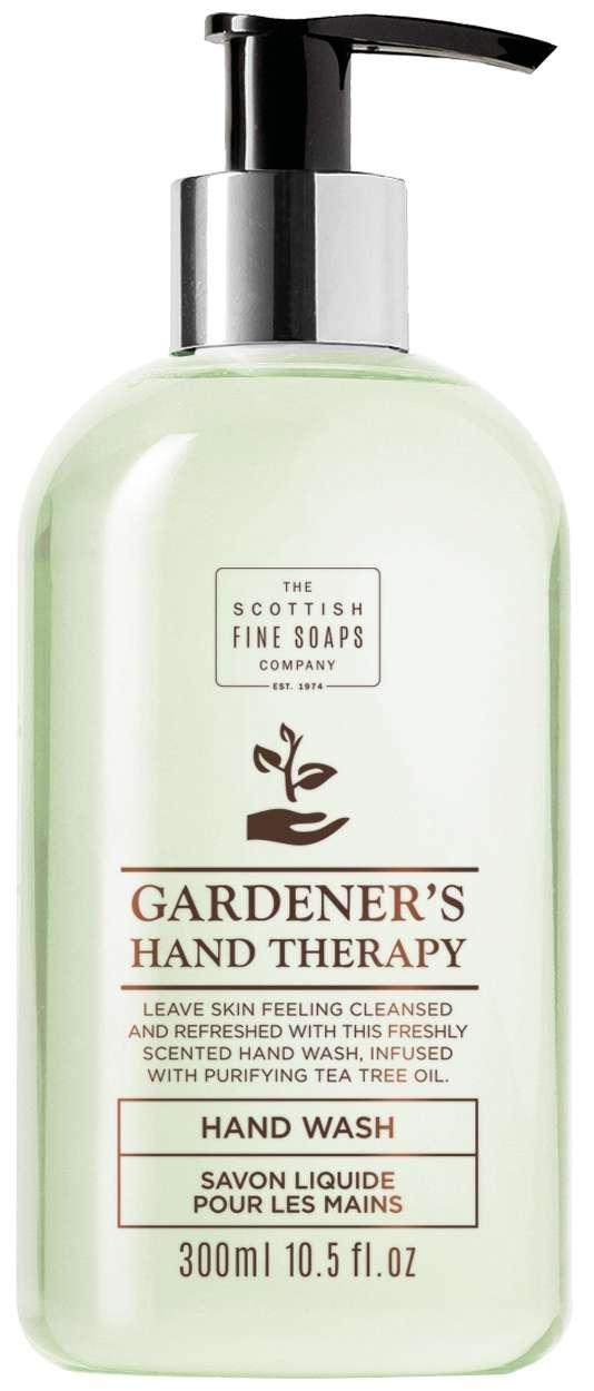 Gardener's Therapy Hand Wash