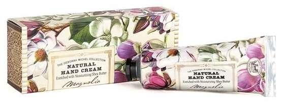 Hc260 - magnolia hand cream